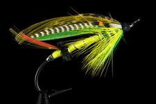 Trout Fishing Flies
